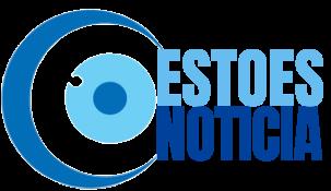 Estoesnoticia|Noticias