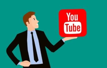 YouTube ofrecerá 10 Películas gratis por 10 día