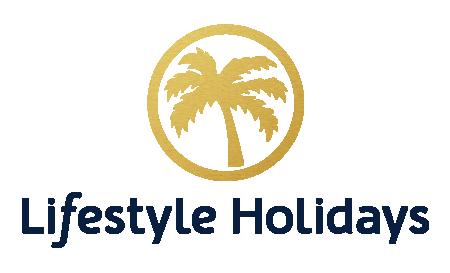 Lifestyle Holidays Hotels and Resorts y Preverisk Group anuncian alianza estratégica en el contexto de COVID-19