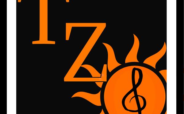 Tropical Zone Orchestra estrenará tema De los Besos que te di