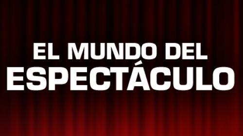 Luis Medrano «El mundo del espectáculo cambiará después del coronavirus»