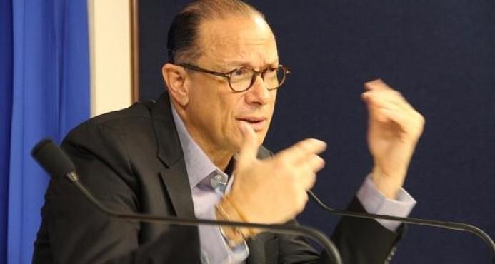 Cantautor José Antonio Rodríguez pide a población no equivocarse el 5 de julio