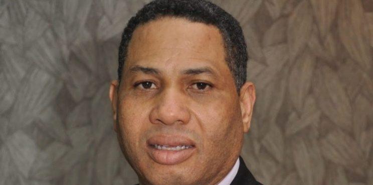 Director de la ONDA presentará al Poder Ejecutivo Plan de contingencia