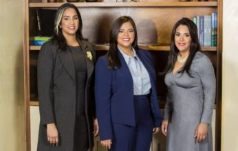 """Trilex-Legal: Reflexiones Sectoriales sobre Impacto nuevo Normal en República Dominicana"""""""