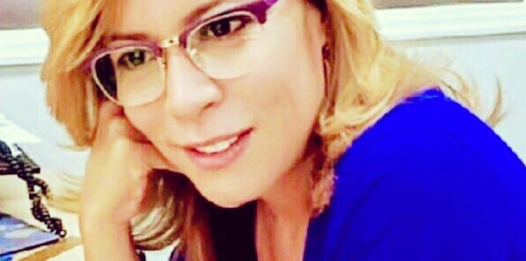 Voto Preferencial y  Participación Política de la mujer en la República Dominicana