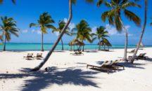 INFOTEP focaliza capacitación al sector turismo para contribuir con reapertura segura