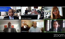 Embajada Dominicana en Canadá y CEI-RD culminan con éxito jornada de seminarios virtuales sobre mercado canadiense