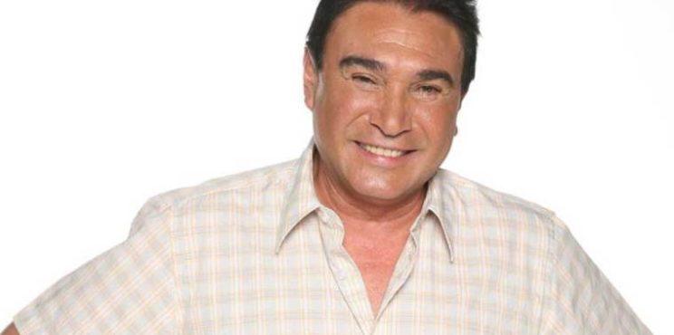 Muere el actor venezolano Daniel Alvarado tras sufrir accidente en su casa