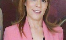 Proponen a María Estela de León al Ministerio de la Mujer