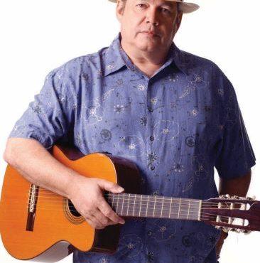 Muere cantautor Victor Víctor, víctima del Covid-19