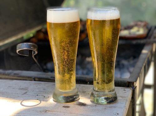 El sector cervecero se ubica entre los perdedores del Covid-19