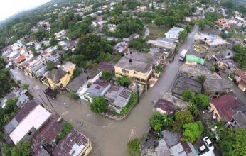 Cooperativas se unen a la campana de apoyo por damnificados de Hato Mayor