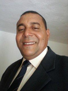 Alfredo Pacheco el mejor  valorado para dirigir la Cámara de Diputados