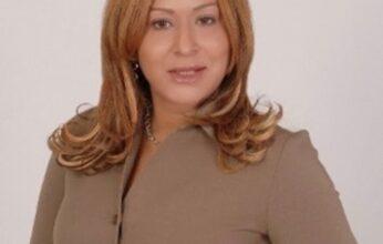Mayra Jiménez será la ministra de la Mujer