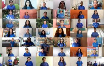 Fiesta Clásica fortalece la enseñanza musical con internet durante la pandemia