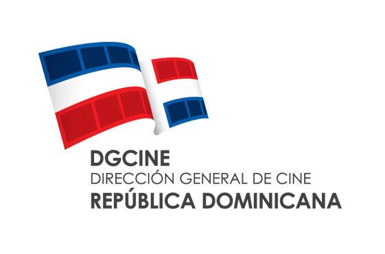Declaración de la Dirección General de Cine (DGCINE) sobre incidente
