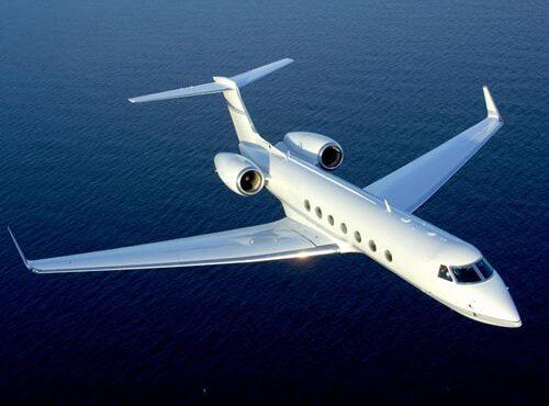 Aviación Civil aprueba mil 195 vuelos chárter