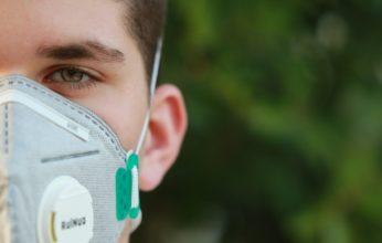 Estados Unidos cerca del millón de contagios de coronavirus y supera las 55,000 muertes