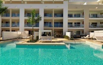 Grupo de hoteles Meliá prepara protocolos para el mercado local post Covid-19