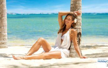 Barceló Bávaro Beach, uno de los hoteles más valorados por los usuarios de HolidayCheck