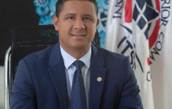ITSC exonera pago de inscripción a sus estudiantes para cuatrimestre mayo-agosto 2020