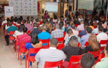 Banreservas inicia ciclo de talleres de educación financiera online