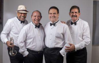 El Conjunto Quisqueya lanza nuevo tema y video La agrupación merenguera también prepara un álbum musical