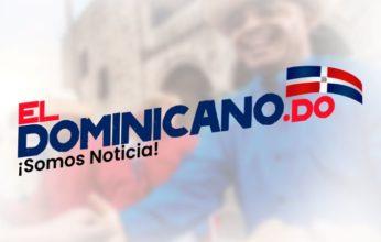 Empresario Ramses Peralta lanza periódico digital eldominicano.do