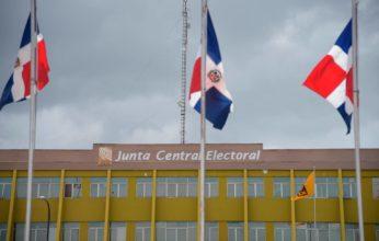 ASEPED exhorta a periodistas y escritores a votar en las elecciones del 5 de julio