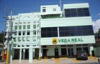 Cooperativa Vega Real celebrará primera Asamblea Virtual Ordinaria Cooperativa