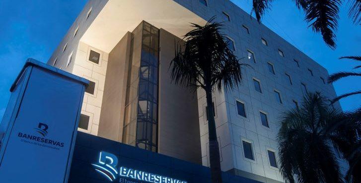 Cree Banreservas inicia convocatoria de capacitación para emprendedores