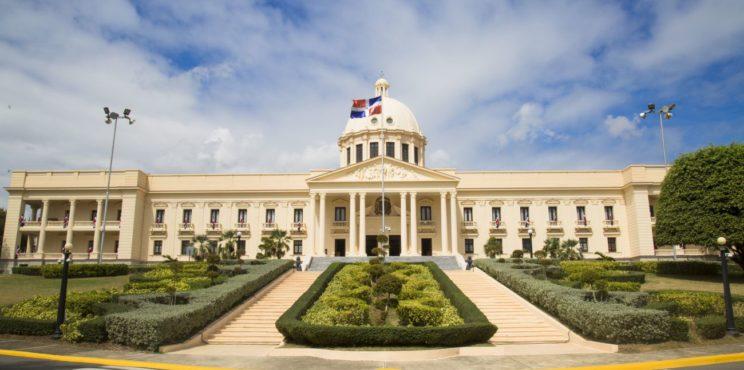 Poder Ejecutivo dispone levantamiento del estado de emergencia a partir del lunes