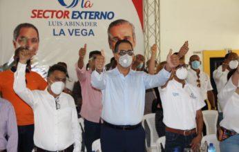 """Santiago Hazim: """"Gobierno pidió estado de emergencia para beneficio propio y de su candidato"""""""
