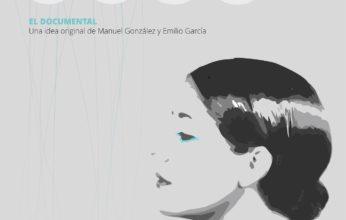 Premios Platino lanza herramienta digital  en favor educación iberoamericana.