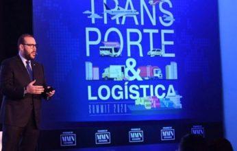 Víctor Gómez Casanova lanza candidatura como diputado por el PRD