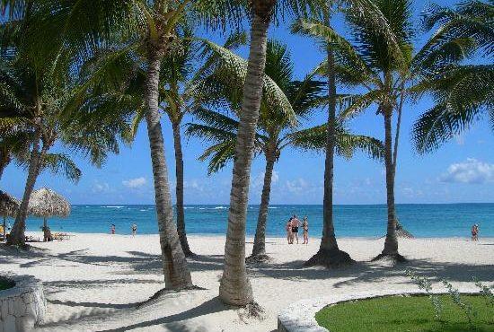 Banco Popular dice turismo produce el mayor derrame económico