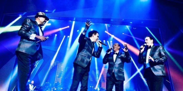 Amable Valenzuela abre plataforma para conciertos virtuales