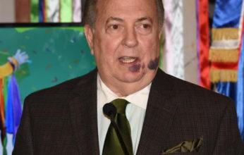 Ministro de Cultura, Eduardo Selman, dice priorizó la restauración de centros culturales