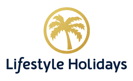 Grupo Lifestyle anuncia nueva fecha de reapertura