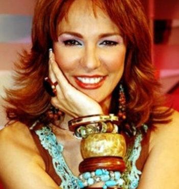Abinader anuncia a Milagros Germán como directora de Comunicación y  vocera de la Presidencia
