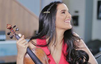 Fundación Music for Life culmina con gran éxito tercera clínica Musical en línea