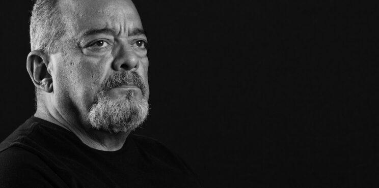 """Alfonso Rodríguez anuncia el estreno de """"7 meses y un Gaviño"""" por Telesistema 11"""