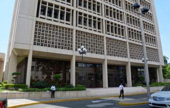 Banco Central anuncia que remesas crecen 29.3% en julio