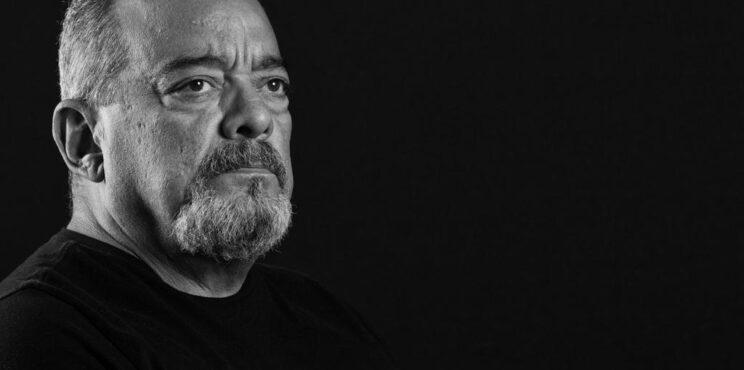 Luis Abinader designó al cineasta Alfonso Rodríguez como cónsul en Los Ángeles, California