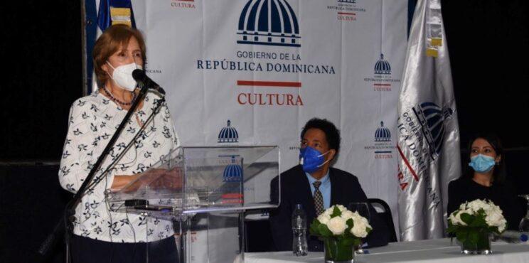 Ministerio de Cultura anuncia apoyo al sector de la música urbana