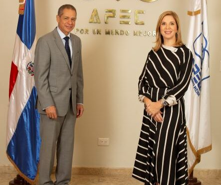 Abren convocatoria Premio APEC al Periodismo Fotográfico