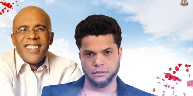 """Dionis K-da uno se posiciona en Colombia con el merengue """"Te falta el amor"""""""