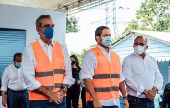 INVI reanuda procedimiento declaratoria de urgencia para reconstrucción y mejora de hasta treinta mil viviendas