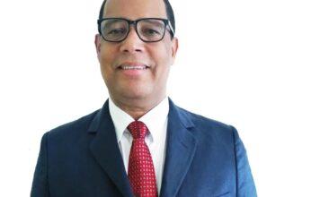 SODOMEDI se une al llamado de Luis Abinader para combatir las noticias falsas