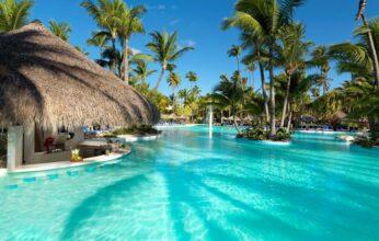 "Meliá Hotels International reapertura Meliá Caribe Beach ""Para Todos"""